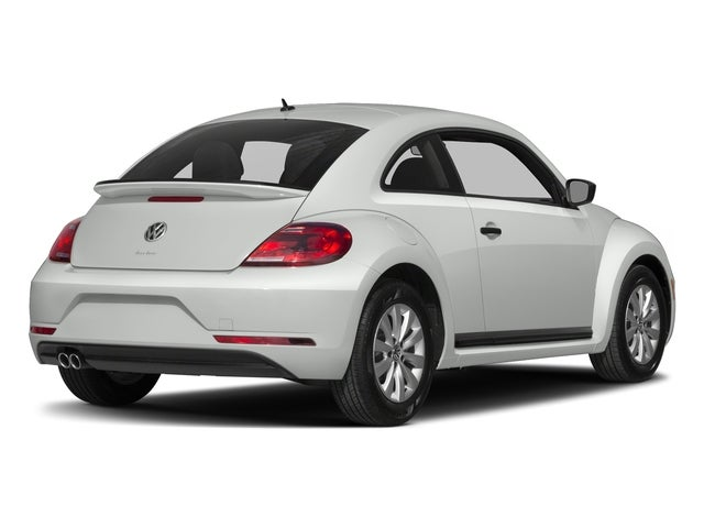 2017 volkswagen beetle 1 8t s tallahassee fl valdosta. Black Bedroom Furniture Sets. Home Design Ideas