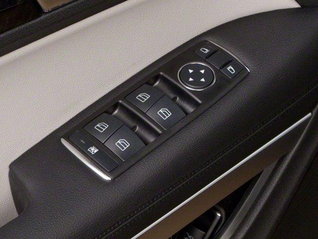2011 Mercedes-Benz E 550 - Volkswagen dealer in ...
