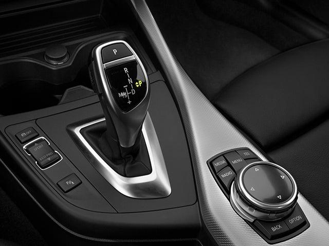 Volkswagen Valdosta 2017 2018 2019 Volkswagen Reviews